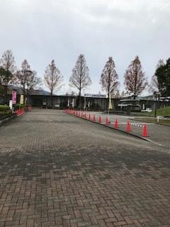 亀岡マラソン3.jpg