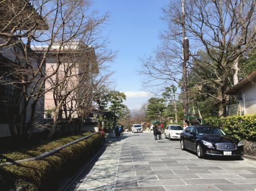ねねの道3月17日.jpg