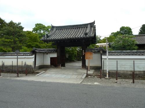 20110526 (12).JPG