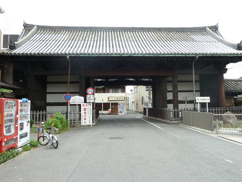 20110526 (15).JPG