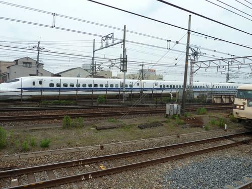 20110526 (20).JPG